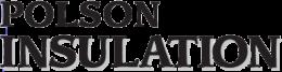 Polson Insulation